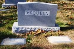 Oress Lucille <i>Goken</i> McQueen