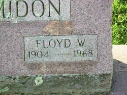 Floyd W. Amidon