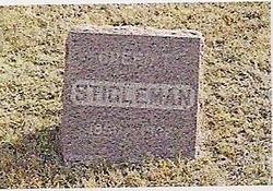 Creed Taylor Stigleman