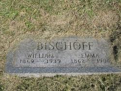 Emma Bischoff