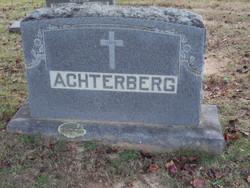 Ellen Achterberg