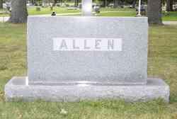 Elida Allen