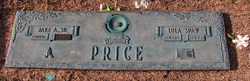 Lula C. <i>Spaw</i> Price