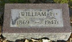 William F Null