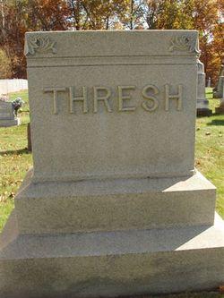 Charles Thresh