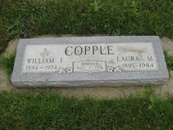William Federick Copple