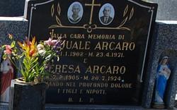 Pasquale Arcaro