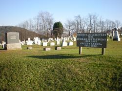 Swissdale Cemetery