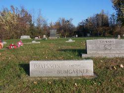 Davisson Bumgarner Cemetery
