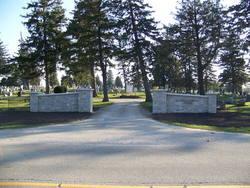 Braceville-Gardner Cemetery