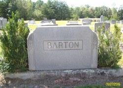 Myra <i>Wood</i> Barton