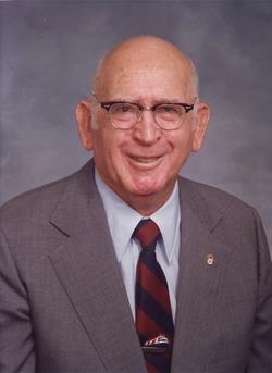 Josiah S. Crosby