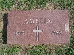 Amelia Braun