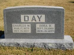 Charles Wilson Day