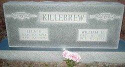 William Henry Killebrew