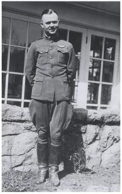 Hubert Edward Jacobberger