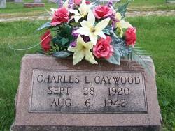 Charles L. Caywood