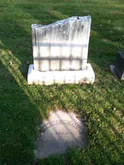 Samuel Henry Titus