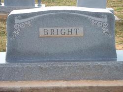 Nelson Bright