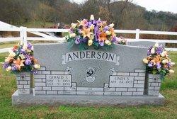 Gerald S. Anderson