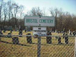 Bristol Cemetery