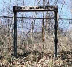 Rock Oak Cemetery