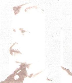 Bethel Moore Custer