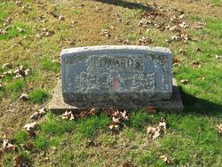 Ambrose H Edwards