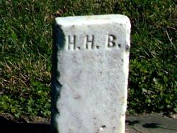 Henry H Brown