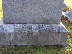 Frank H. Baillie