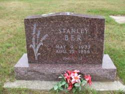 Stanley Ber
