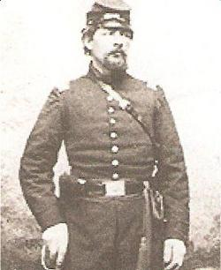 Capt Thomas Craig Harkness