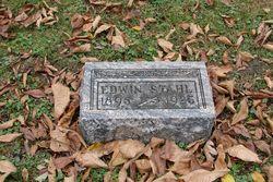Edwin Stahl