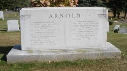 Charles M. Arnold
