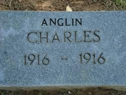 Charles Anglin