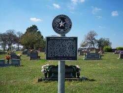 Hope Lutheran Memorial Park