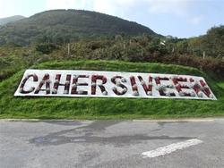 Cahersiveen Cemetery