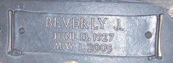 Beverly June Flowers