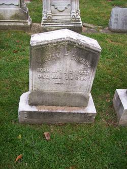 William T. Duhring