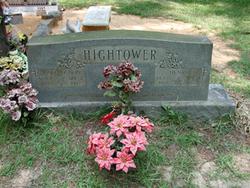 Henry Hightower