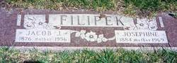 Jacob Filipek