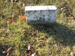 A. T. Christensen