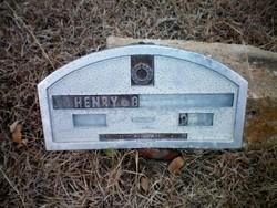 Henry Lawrence Brinlee
