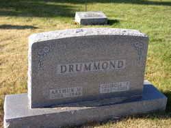 Georgia Fern <i>Skelton</i> Drummond