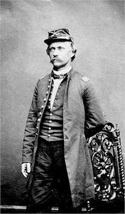 Col Freeman Norvell