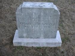 Charles W. Carper