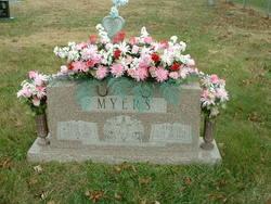 Arzella Myers