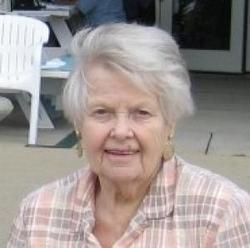 Ruth Agnes <i>Robertson</i> Andrew