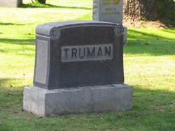 Viola P <i>Truman</i> Abbott