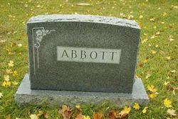 William Joseph Abbott